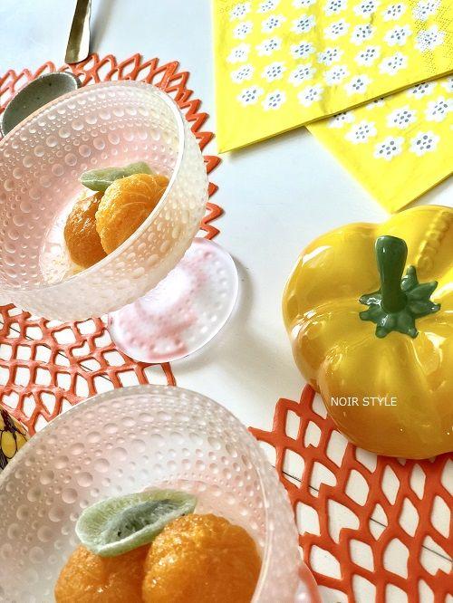料理・・・桜エビの炊き込みご飯8