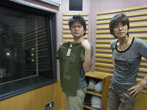 櫻井トオルの画像 p1_13