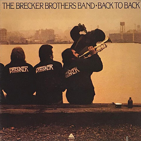 BreckerBrothers