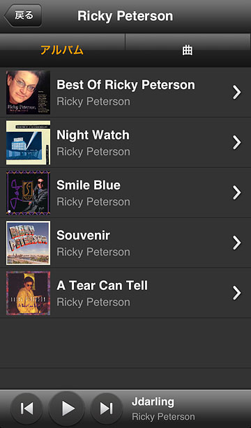 RickyPeterson