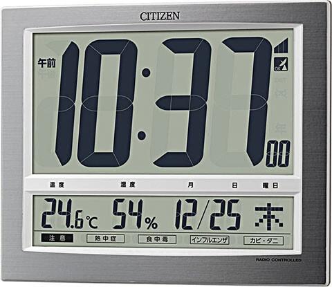 8RZ140-019