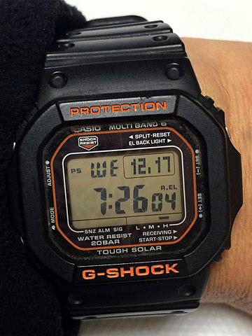 GW-M5610R-1JF