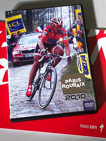 paris-roubaix1