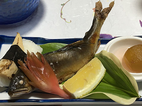 YadoKawai