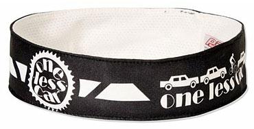 pace-headband