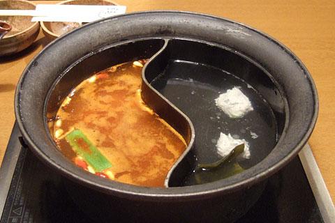 温野菜01