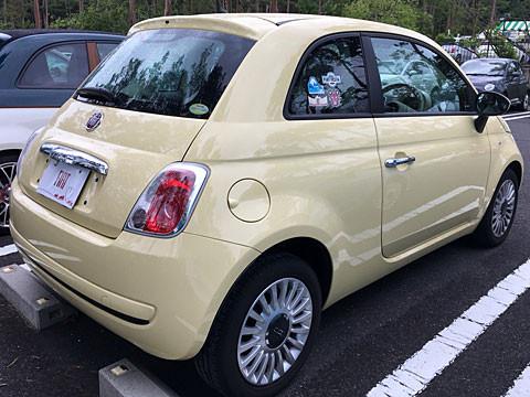 FiatPicnic2018