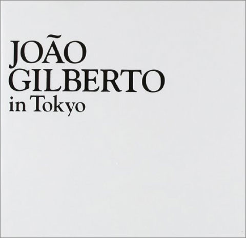 JoaoGilberto
