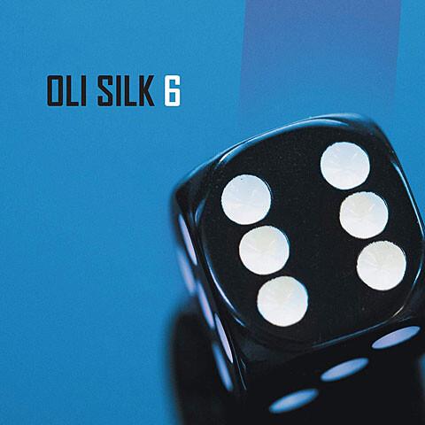 OliSilk