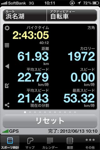 crux120613c