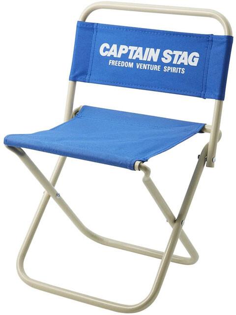 CaptainStag