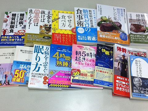 diet110429