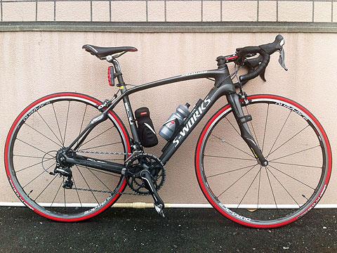 Roubaix-120604