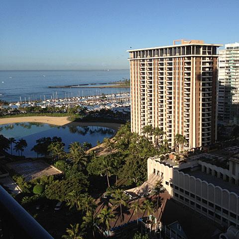 hawaiia