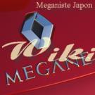MeganeWiki