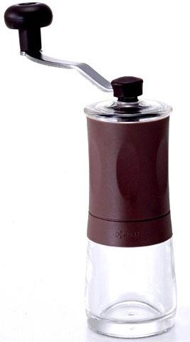 セラミックコーヒーミル
