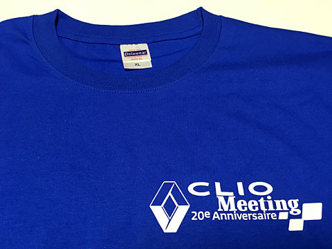 ClioMeeting2017