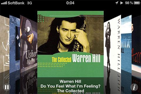 warrenhill3