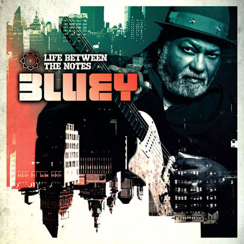 bluey-LifeBetweenTheNotes
