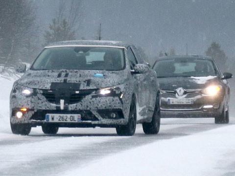 Renault-Megane-001-618x411