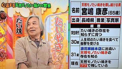 YasuhikoMiyajima