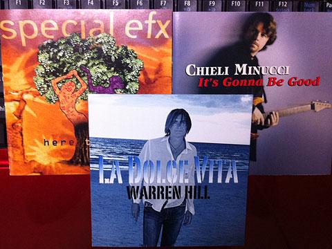 WarrenHill1