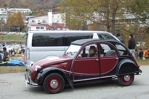 FBM2008