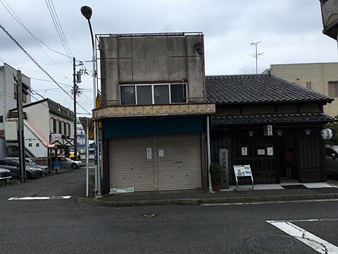 Jirocyo