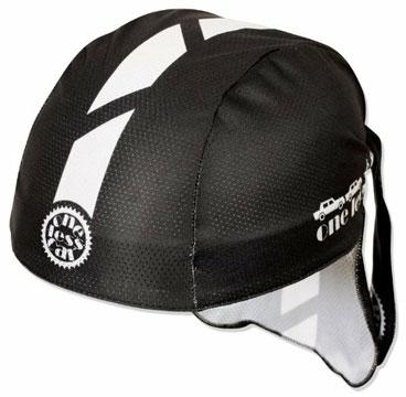 pace-skullcap
