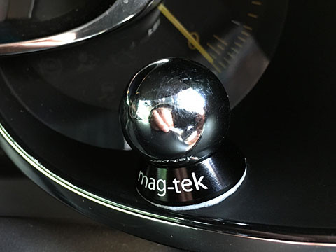 mag-tek