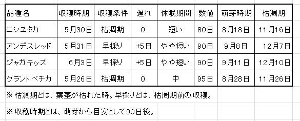 81cf70d7 (1)