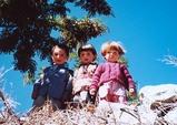 cp-66-gurumit-kids