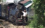 ダージリン鉄道
