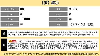 smp_card01b