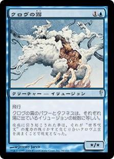 122047_jp