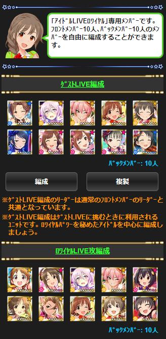 E38380E382A6E383B3E383ADE383BCE3838920(10)-dd0d0