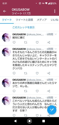 qmBVNbI (1)