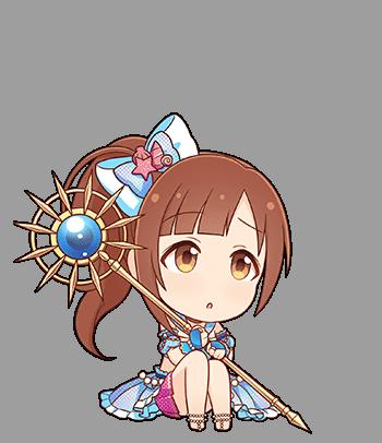 support_idol_1_3