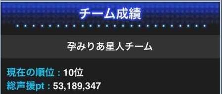14d0cd01-s