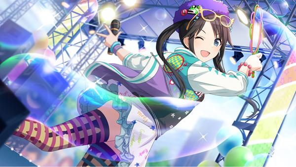yuika_p_sr_f