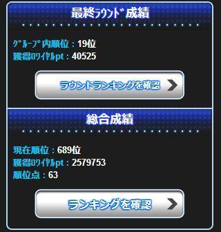 rowa-rank_result