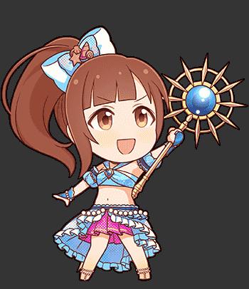 support_idol_1_4