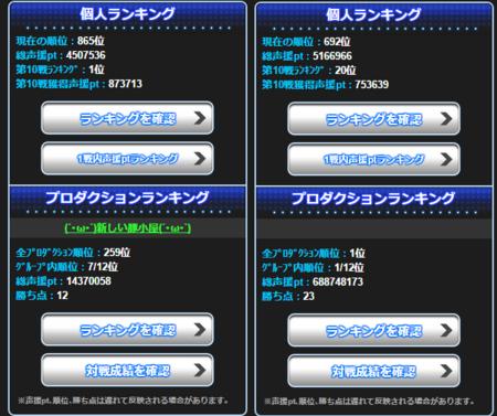 m_tinko-93b19