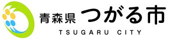 pc_header_logo