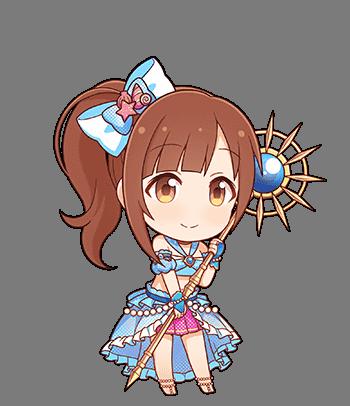 support_idol_1_1