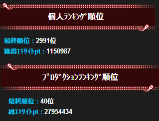 rank-5f805