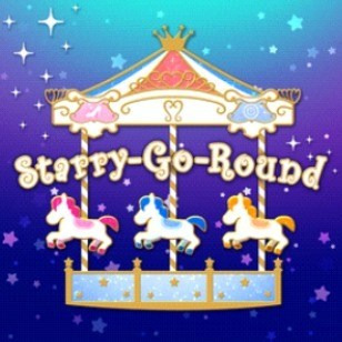 Starry-Go-Round-