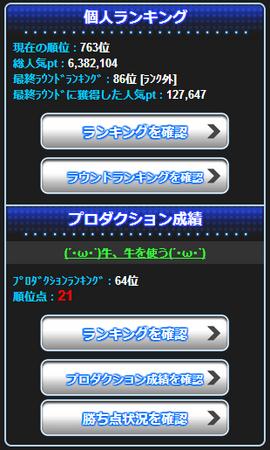 m_tork