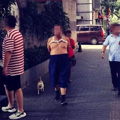 beijing-bikini11