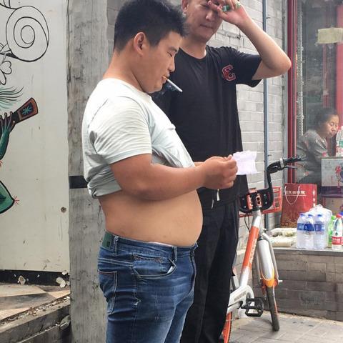 beijing-bikini19